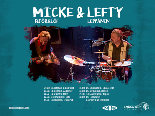 Micke&lefty_FB_post